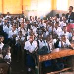 education_in_Kenya_Uganda