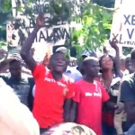 xenophobia-malawi-demonstration