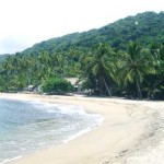 Tayrona-National-Park