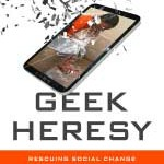 geek-heresy-book