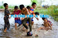 playing-for-a-goal-cambodia