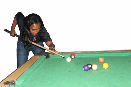 Zimbabwe-snooker-pools