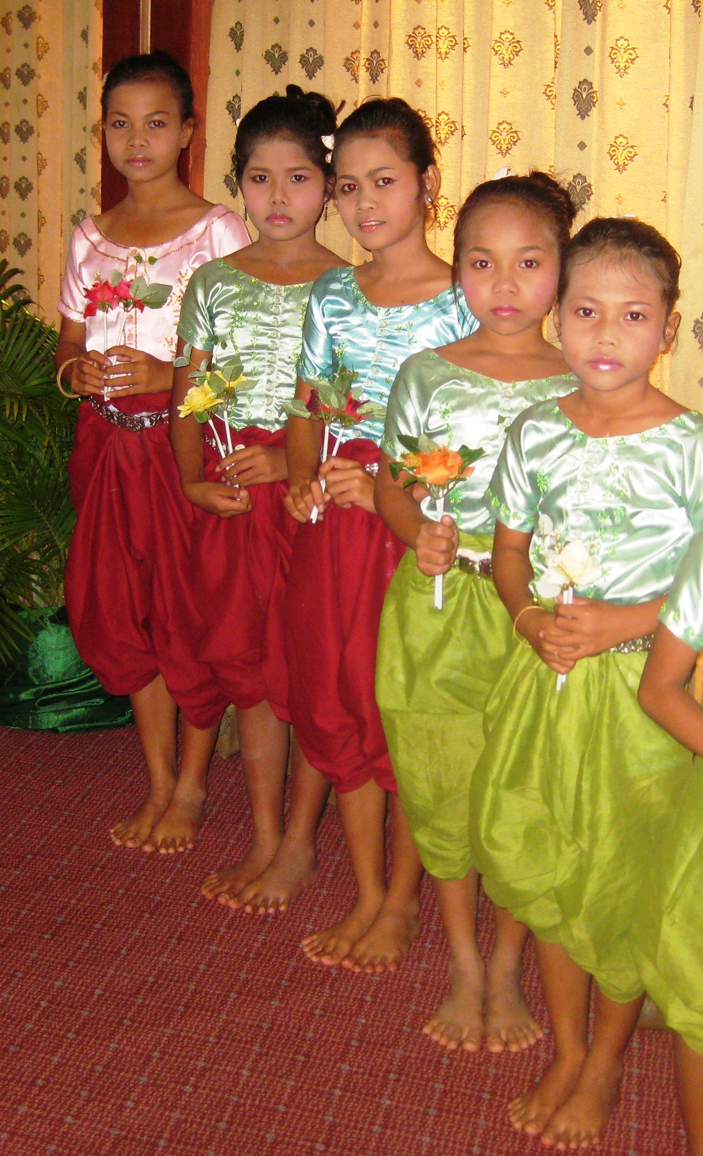 Apologise, but, Survivor cambodia sex