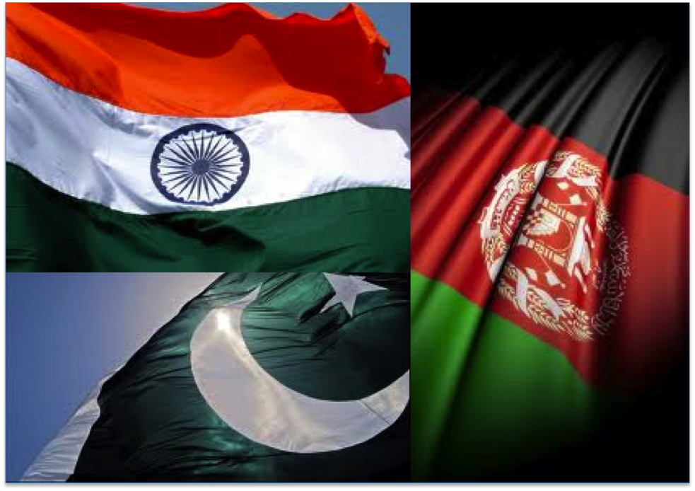 india afghanistan relations Available at   afghanistan-open-air-freight-corridor-to-bypass-pakistan/.
