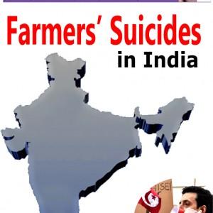 GSDM April 2011 Cover