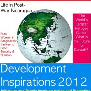 GSDM Oct 2012 for Facebook