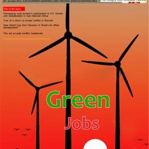 GSDM cover October 2011smaller
