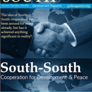 Global_South_Development_Magazine_Oct_2014