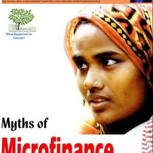 Jan 2011 cover