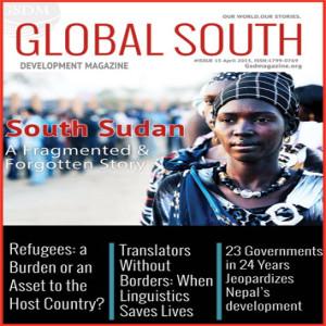 global-south-development-magazine-april-2015-sticker