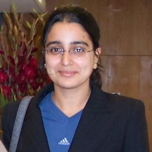 Nisha_Singh_Gurgaon