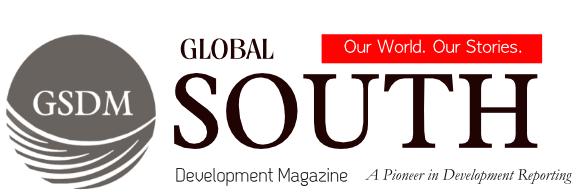 Global_south_Magazine_web_logo