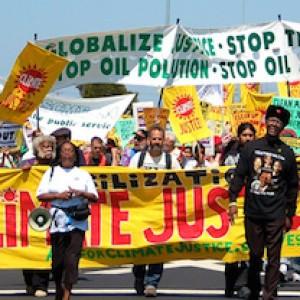 environmental_justice