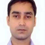 Hriday_Sharma