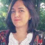 Sanja Colic