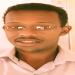 Abdiwahab-ali