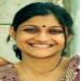 Amrita_Vijay_jain