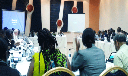 COMESA-EAC-SADC-meeting