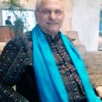 José-Manuel-Ramos-Horta