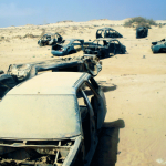 Western_Sahara_conflict