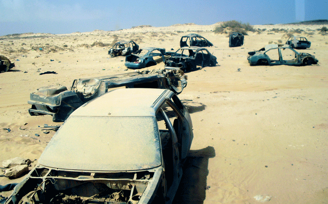 Western_Sahara_conflict