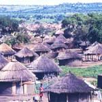 Nakivale-Refugee-Settlement