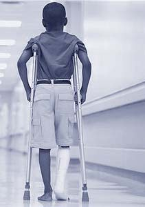 disability_in_Africa