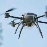 drone-Latin-America