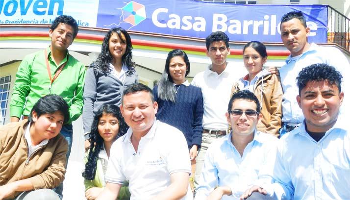 guatemala-development-workers