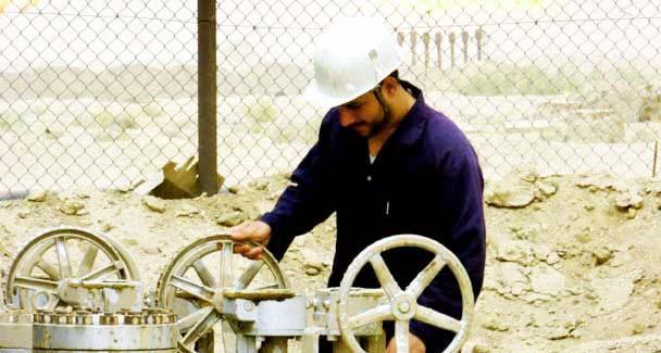 iraqi-labour