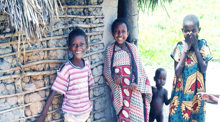 kenyan_children