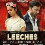 leeches-film-poster