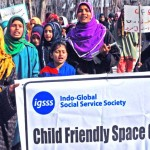 child-friendly-space-kashmir