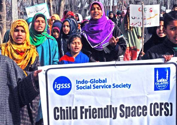 child-friendly-space-kashmir