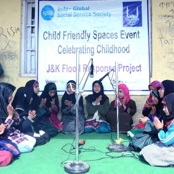 child-friendly-space-kashmir-2