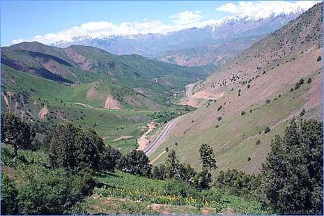 fergana-valley
