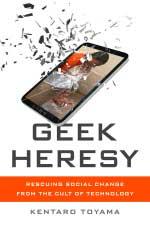 geek-heresy-book