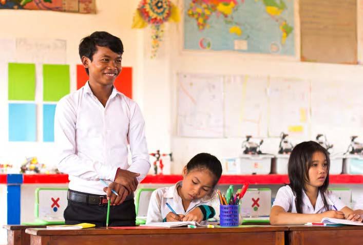 pepy-cambodia