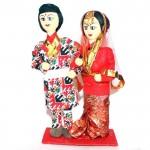 traditional-nepali-couple