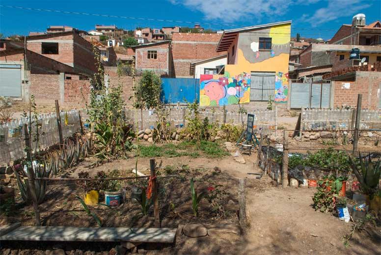 bolivia-climate-change-gender-02