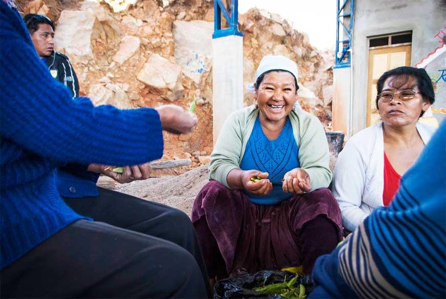 bolivia-climate-change-gender-4