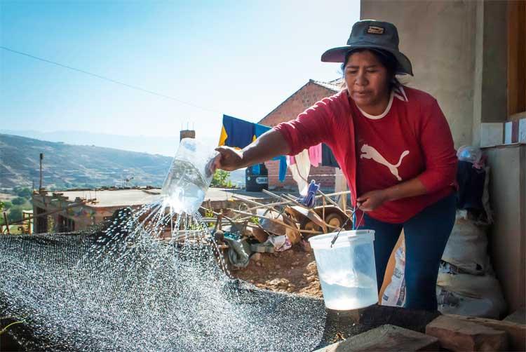bolivia-climate-change-gender-6