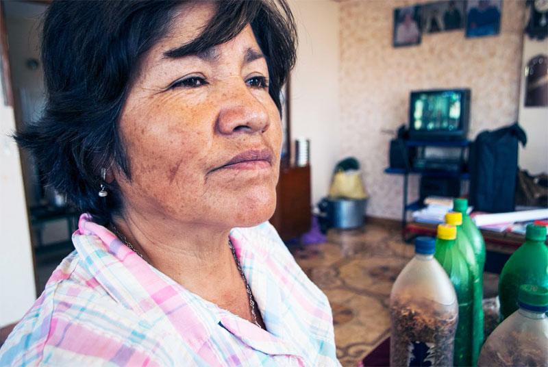 bolivia-climate-change-gender-8