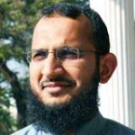 Abdur-Rehman-Cheema