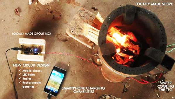 Empower-Cookstove-1