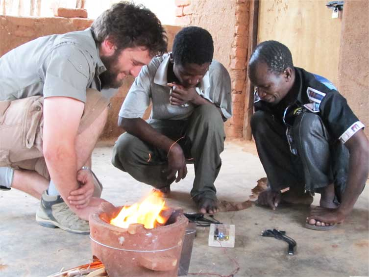 Empower-Cookstove-2