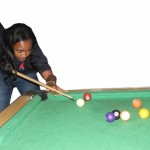 Zimbabwe-snooker-pools