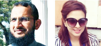 Majida-Malik-and-Abdur-Rehman-Cheema