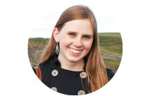 Erin-Wiedenman