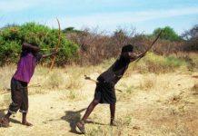 hadza-people-tanzania